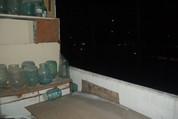 Продаю 2 комнатную квартиру в Московской области г Пущино мкрн Д дом 1 - Фото 3