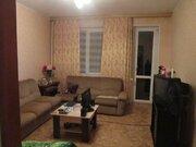 1 комнатная квартира по улице Ленина в городе Протвино - Фото 5