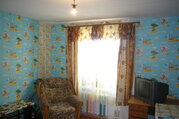 Продам 2х комнатную квартиру ул.Высотная 3 - Фото 4