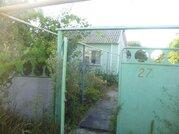 Продажа дома, Песчанка, Валуйский район