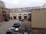 Офис в бизнес-центре с историей - Фото 2