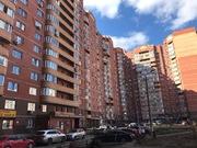 1 комн.квартира Успенская 28, монолит-кирпич, свободная продажа - Фото 1
