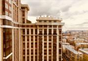 Продам 4-к квартиру, Москва г, Чапаевский переулок 3 - Фото 1