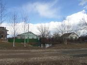 Домик в деревне Леоново - Фото 4