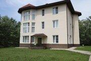 Продается дом-гостиница в Адлере - Фото 4
