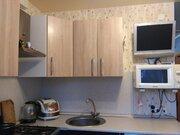 Квартиру однокомнатную улучшенной планировки с лоджией - Фото 3