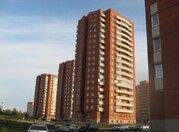 Продается 3-к квартира г.Дмитров ул.Архитектора Белоброва д.11 - Фото 1