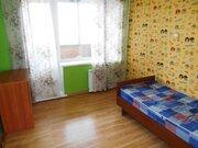 Сдается 3-комнатная квартира ул. Талсинская д.2а - Фото 5