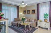 305 250 €, Продажа квартиры, Купить квартиру Юрмала, Латвия по недорогой цене, ID объекта - 313139984 - Фото 5