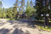 Продается поместье в п.Ушково - Фото 2