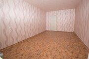 Продается 1-комнатная квартира, 3-ий пр-д Можайского - Фото 3