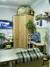 "1 комнатная квартира на ул. 22партсъезда / ул. Рыльская / рынок ""Норд"" - Фото 5"