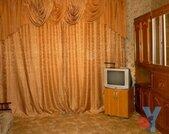 Посуточно 1 комнатная квартира в центре (ост. ж/д вокзал Воронеж-1) - Фото 1