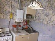 Продажа квартиры, Нижний Новгород, м. Горьковская, Ул. Новая