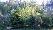 Продажа дома, Мичуринское, Приозерский район, Ул. Лесная - Фото 4