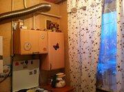 Продается 1 комнатная квартира в п. Икша Дмитровского р-на - Фото 5