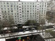 1-комнатная квартира 33 кв. м метро Отрадное 10 минут - Фото 5