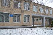 2-х комнатная квартира в Серпуховском районе - Фото 4