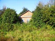 Срочно! Продаётся земельный участок 15 соток - Фото 3
