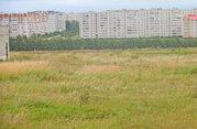 Продам земельный участок рядом с нчк - Фото 2