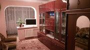 Продажа квартиры, Нижний Новгород, Ул. Менделеева