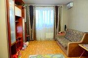 Продается 1-к квартира, г.Одинцово, ул.Можайское шоссе 34 - Фото 3