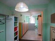 Сдам, офис, 260,0 кв.м, Нижегородский р-н, Володарского ул, Сдаю в .