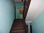 Продаем 2х-комнатную квартиру на ул.Каховка, д.30к1 - Фото 3