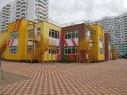 Продажа квартиры, Краснодар, Ул. Зиповская - Фото 3