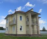 Дом 170 кв.м. возле Чехова на 18 сотках с газом 11млн - Фото 1