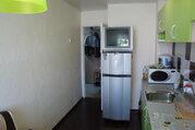 Прекрасная квартира с двумя лоджиями - Фото 2