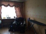 Продажа трехкомнатной квартиры рядом с м.Коньково, Купить квартиру в Москве по недорогой цене, ID объекта - 312615367 - Фото 3