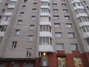 1 к.кв. с евро ремонтом и мебелью в новом доме - Фото 2