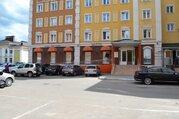 1 125 000 Руб., Продается офис 17м в центре Волоколамска, Продажа офисов в Волоколамске, ID объекта - 600828157 - Фото 8