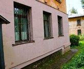 1комн. ул. Радистов, 6, Купить квартиру в Нижнем Новгороде по недорогой цене, ID объекта - 316446488 - Фото 12