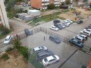 Аренда квартиры, Хабаровск, Донской пер. - Фото 5