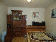 1-комнатная кв-ра около м.Бабушинская(Москва) - Фото 3