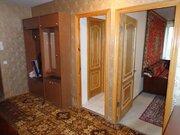 Сдаем 2х-комнатную квартиру на ул.Ставропольская, д.36 - Фото 5