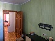 4 200 000 Руб., Четырехкомнатная с ремонтом ул.Щорса, Купить квартиру в Белгороде по недорогой цене, ID объекта - 321383242 - Фото 4