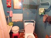Продам 1комнатную квартиру в п. Глажево д. 4 - Фото 4