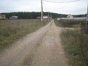 2 750 000 Руб., Продается земельный участок, Земельные участки в Чехове, ID объекта - 201522791 - Фото 4