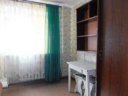 Продается комната с ок, ул. Ударная, Купить комнату в квартире Пензы недорого, ID объекта - 700736903 - Фото 3