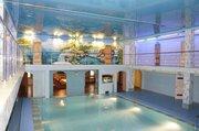 Большой коттедж с шикарным бассейном и баней для Вашего праздника - Фото 1