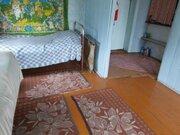 Продается дом в селе - Фото 2