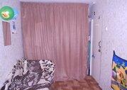 Продажа комнаты, Уфа, Ул. Элеваторная - Фото 3