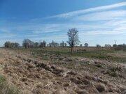 Продается земельный участок 2,36 га под коттеджный поселок в . - Фото 3