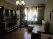 2-х комнатную квартиру на ул. Дагомысская, д.6 в Завокзальном мкрн. - Фото 2