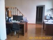 Тихий офис в центре города - Фото 4