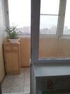 1 комнатная квартира в г. Раменское, ул. Дергаевская, д. 26 - Фото 5