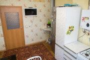 Продается 1 комн.кв-ра в новом доме на ул.Пирогова д.39 корп 2 - Фото 2
